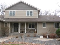 MN roofing, replacement windows, & siding